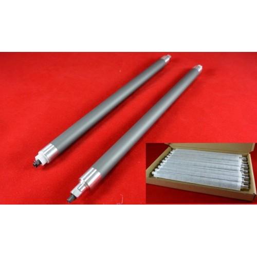 Вал магнитный (в сборе) HP LJ 1160/1320/2035/2055 Q5949/7553/CE505A ( арт.ELP-MR-H2015-10) 10 шт/уп.