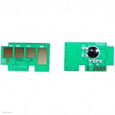 Чип Samsung ML216x/SCX3400/3405/3405F/3405FW/3407/SF-760 MLT-D101