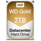 Накопитель SATA HDD 2000 Gb SATA-III