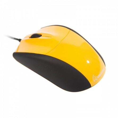 Манипулятор SmartBuy 325