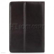 Чехол для планшета Riva 3003 black 7-8