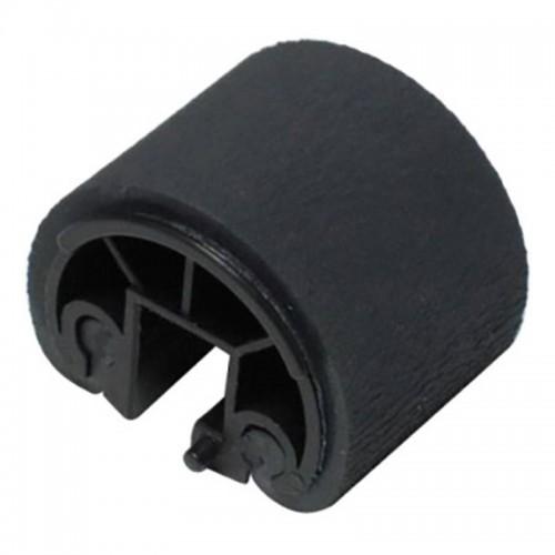 Ролик захвата бумаги Pick-Up Roller 250-sheet Trays HP LJ 5000 (Совместимый)
