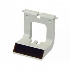 Тормозная площадка HP LJ 1100/3200 (Совместимая)