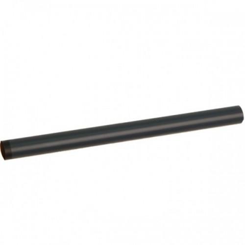 Термопленка HP LJ P3005/4200/2420 совм (U)