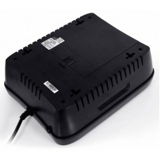 ИБП PowerCom Spider SPD-450N 450VA