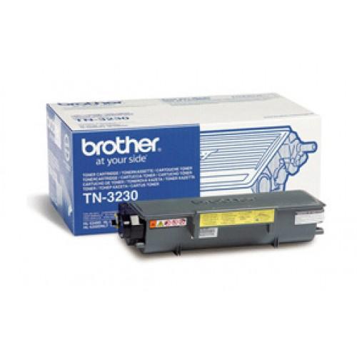 Тонер-картридж TN-3230 Brother для HL53XX series