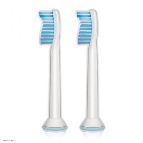 Насадка Philips Sonicare Sensitiv HX6052/07 для зубных щеток серии HX 656769