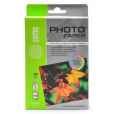 Фотобумага Cactus CS-MA6190100 10x15/190г/м2/100л./белый матовое для струйной печати