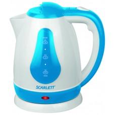 Чайник Scarlett SC-EK18P29