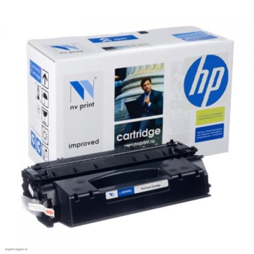 Картридж CE278A/Cartridge 728 для HP LJ Р1566/Р1606W/M1536dnf MFP/Canon MF4580dn/4570dn/4550dn/4450/4430/4410)