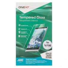Защитное стекло Onext для Alcatel Pop Up 6044D 1шт