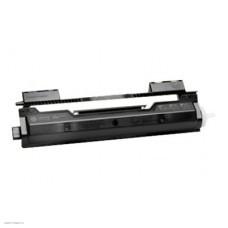 Картридж CF233A HP LJ Pro M106/M134 2300стр. черный