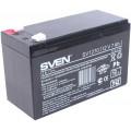 Аккумуляторные батареи для ИБП