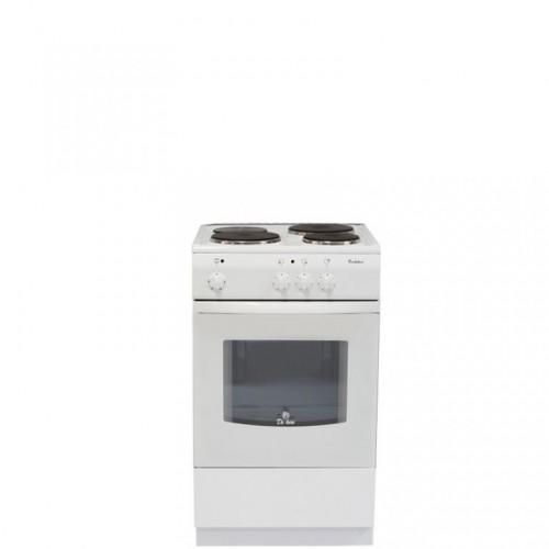 Плита электрическя De Luxe 5003.17