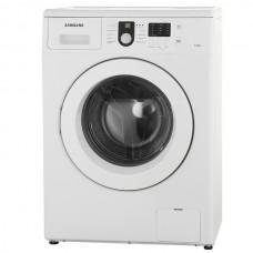 Стиральная машина Samsung WF 8590 NLW8