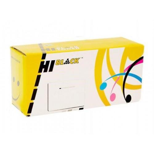 Картридж NetProduct N-CE263A HP Color LJ CP4025/4525 Magenta Восстановленный