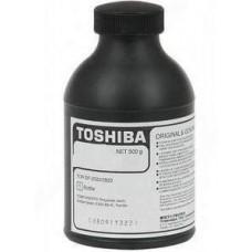 Девелопер Toshiba e-Studio 2006/2506/2505 (Oригинал) D-2505