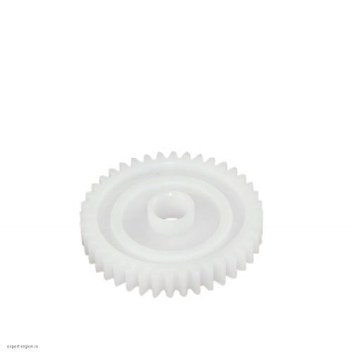 Шестерня Z35S главного привода Kyocera FS-1100/1300/1370DN/1028/1128MFP (o)