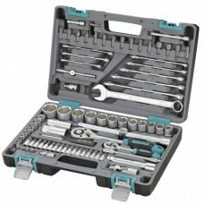 Набор инструментов Stels 14105