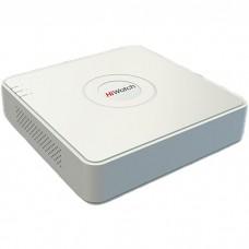 Видеорегистратор Hikvision HiWatch DS-H104G