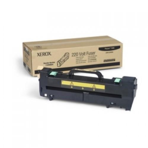Фьюзер 008R13028 Rank Xerox WCP 7728