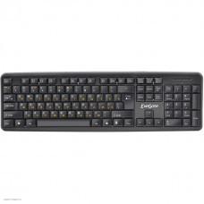 Клавиатура Exegate LY-331