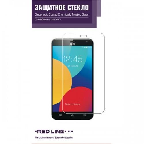 Защитное стекло Red Line для LG M320 X Power 2