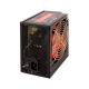 Блок питания  600W ATX V2.2 Winard