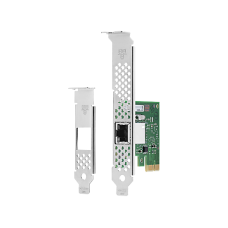 Сетевая карта HP Intel Ethernet I210-T1 GbE NIC