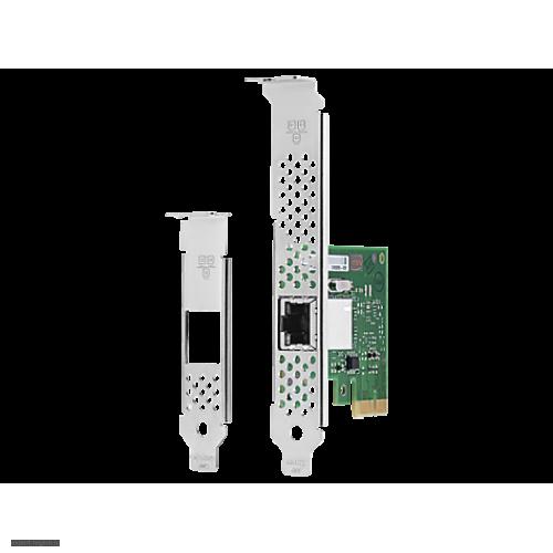 Сетевая карта HP Intel Ethernet I210-T1 GbE NIC