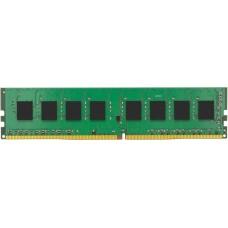 Модуль DIMM DDR4 SDRAM 8192Мb Kingston Value Ram