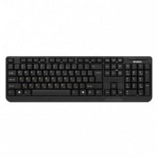 Клавиатура беспроводная SVEN Comfort 2200