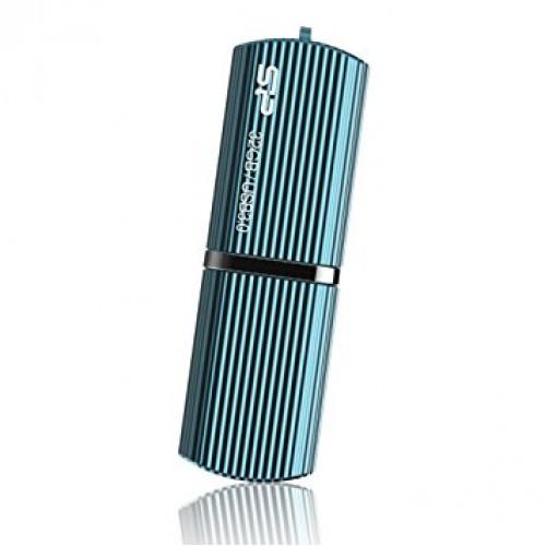 Накопитель USB 3.0 Flash Drive 32Gb Silicon Power