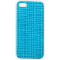 Чехол CBR FD374-5 для iPhone 55S, Blue