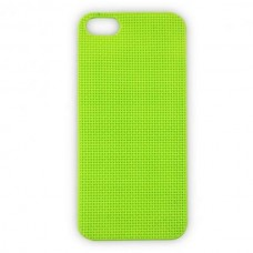 Чехол CBR FD374-5 для iPhone 55S, Green