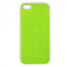 Чехол CBR FD374-5 для iPhone 55S, Green