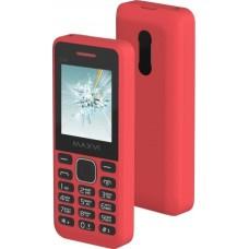 Мобильный телефон Maxvi C20 1.77