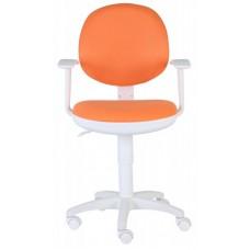 Кресло (CH-W356AXSN/15-75)