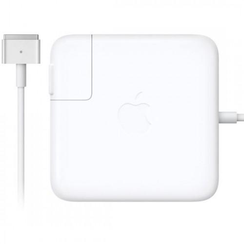 Адаптер питания Apple 60W MagSafe 2 Power Adapter (MD565Z/A)