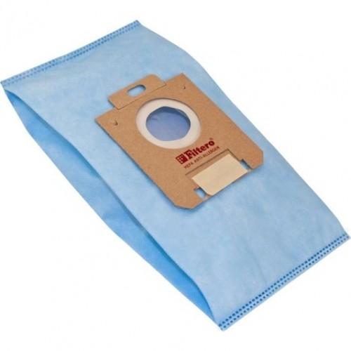 Пылесборник Filtero FLS 01 XXL Экстра,  пятислойные,  8 шт., для пылесосов ELECTROLUX, PHILIPS