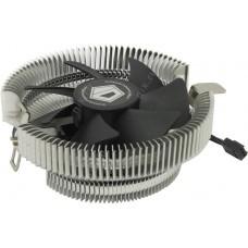 Вентилятор S 1150/1151/1155/1156/775/FM2+/FM2/FM1/AM3+/AM3/AM2+/AM2 ID-Cooling DK-01T