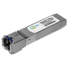 Модуль SNR SFP 1000Base-BX