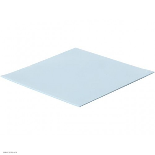 Термоинтерфейс Arctic Thermal pad 50x50x0.5mm (ACTPD00001A)