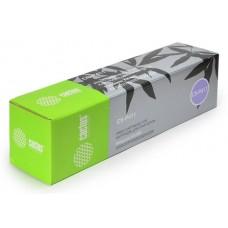 Тонер-картридж Cactus CS-P411 для Panasonic KXMB1900/MB2000/MB2010/MB2020/MB2025/MB2030/MB2051/MB2061,2000стр