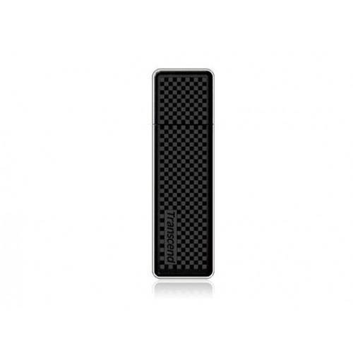 Накопитель USB 3.0 Flash Drive 64Gb Transcend JetFlash 780 (TS64GJF780)