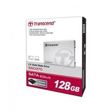 Накопитель SSD 128Gb Transcend  SSD230S (TS128GSSD230S)