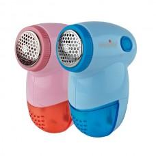 Машинка для чистки катышков Smile MC 3101