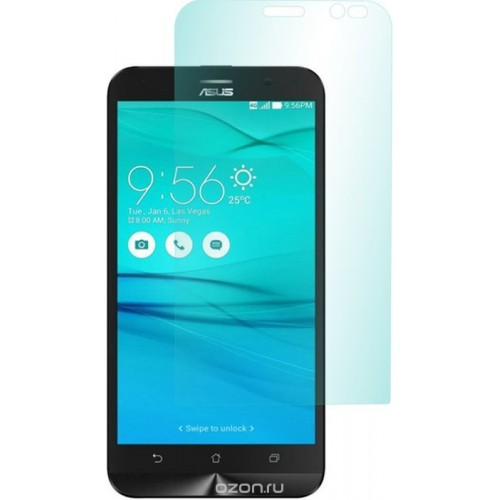 Защитное стекло Sipo для Asus Zenfone Go TV/ZB551KL