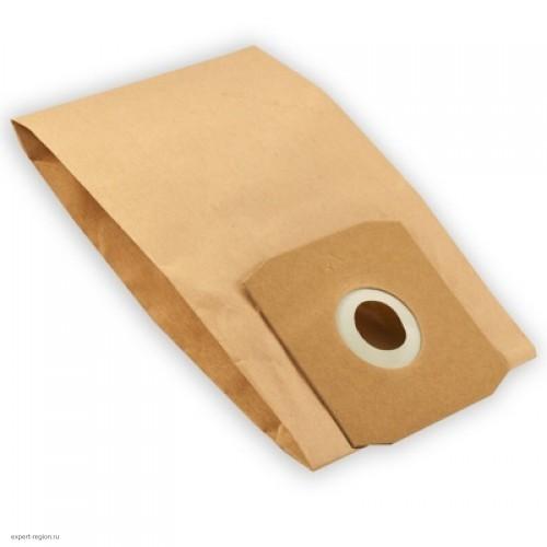 Пылесборник Filtero DAE 03 Standard,  двухслойные,  5 шт., для пылесосов DAEWOO