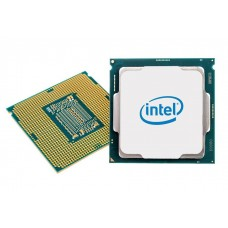 Процессор Intel® Core™ i5 6600K (3.5GHz) LGA1151 OEM (L3 6Mb)